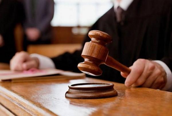При рассмотрении дела обязательно учитывается факт, что все граждане равны перед законом