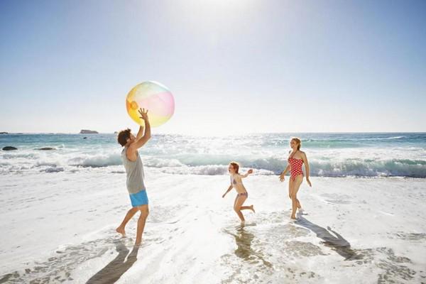 Сотрудники имеют право брать и неоплачиваемые отпуска