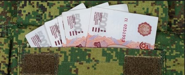Понятия льгот, компенсаций и гарантий считаются составляющими правового статуса военных наряду с обязанностями, ответственностью, полномочиями и правами