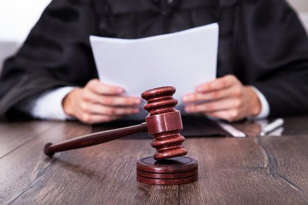 Суд может назначить проведение теста ДНК