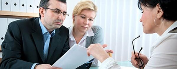 МС может составляться с учетом прощения долга