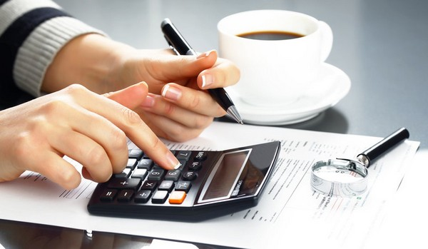 Пенсия зависит от получаемой официально зарплаты