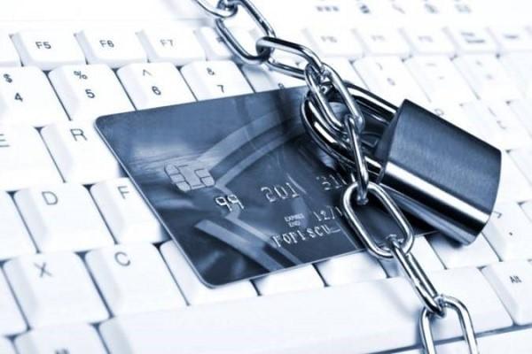 Блокировка счета помогает заставить платить даже самых злостных должников