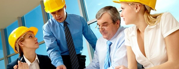 Обязанность по финансированию улучшения условий труда лежат непосредственно на работодателе
