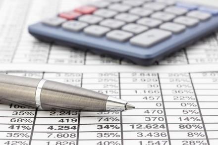 Закон определяет конкретные процентные границы, выше которых, в рамках конкретной суммы, данный налоговой сбор просто не имеет право быть поднятым