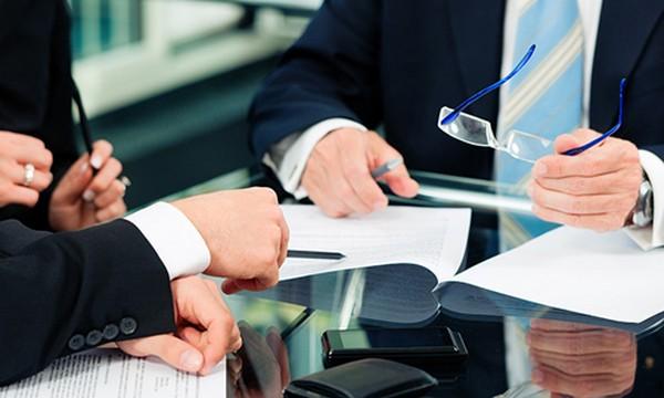Существуют определенные гарантии для иностранных инвесторов