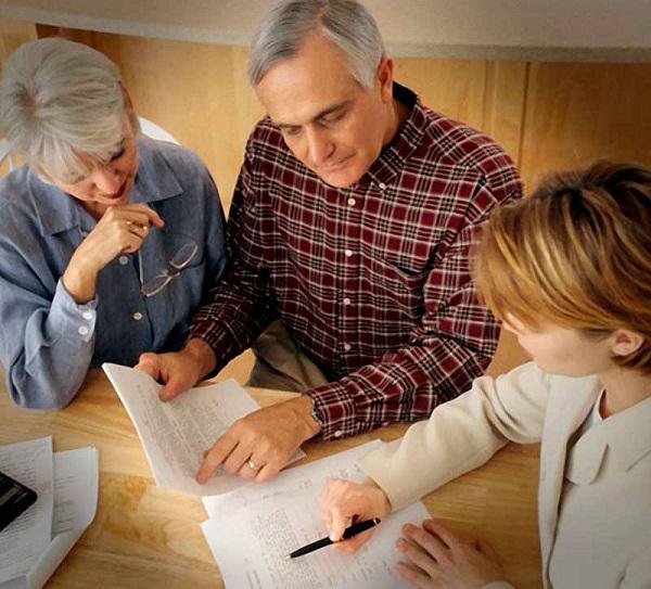 Подназначение дополнительного наследника производится в процессе внесения изменений в завещание или же при составлении нового документа