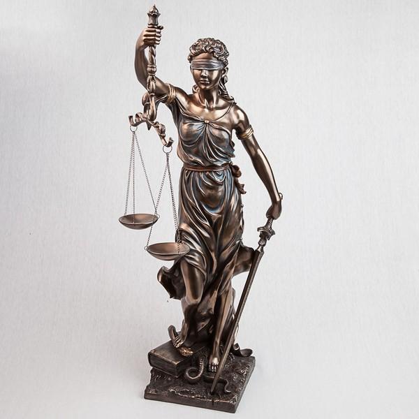 При определении наказания учитывается и отношение самого гражданина к его проступку