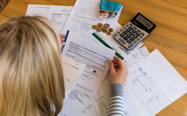 Вычет по процентам может касаться и целевых займов