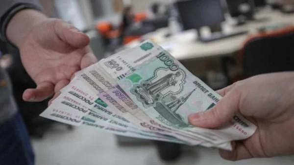 Можно вернуть излишне уплаченные ранее деньги, и для этого нужно дополнительное заявление