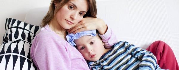 Если ребенок заболел во время смены, сотрудники лагеря обеспечат ему необходимое лечение