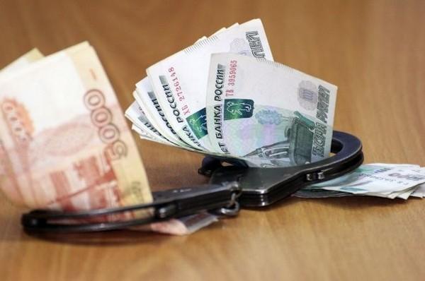 Если будут обнаружены махинации со средствами МСК, нарушители закона понесут ответственность