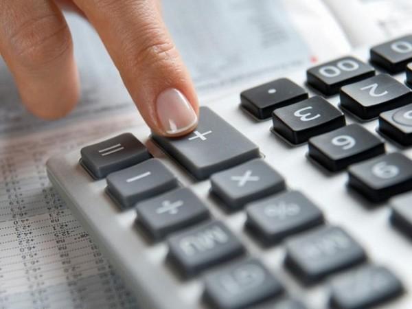 В Кодексе установлены нормы оплаты коммунальных услуг, проведения капремонта и проч.