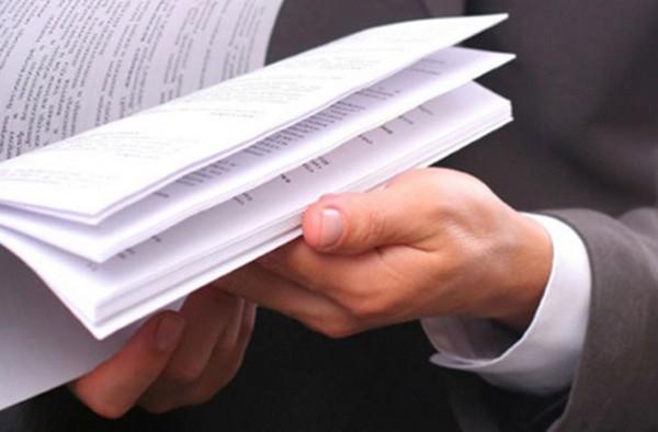 ИП имеет право на оформление лицензии на определенный вид деятельности