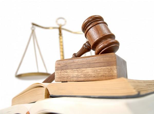 Правопреемство по трудовым разногласиям и судебному производству невозможно