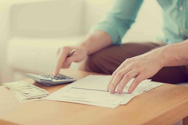 Чтобы немного сэкономить на выплате налогового сбора, вы обязаны предоставить соответствующие бумаги, которые подтвердят ваше право на получение вычета