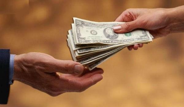 Чтобы вернуть средства, нужно соблюсти все законодательные правила, определяющие ход данной процедуры