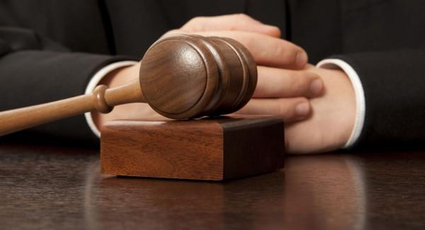 Тяжесть наказания определяется в каждом случае отдельно