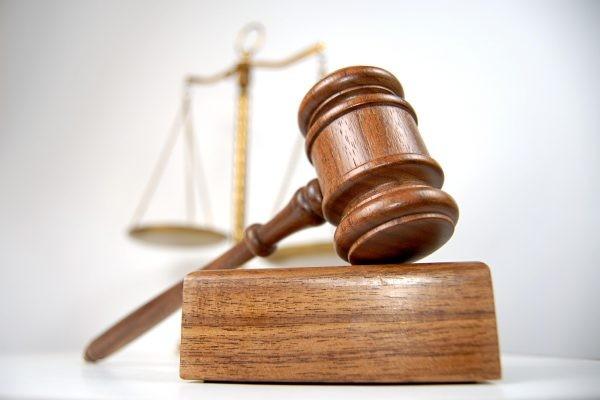 На виновного может быть наложен штраф