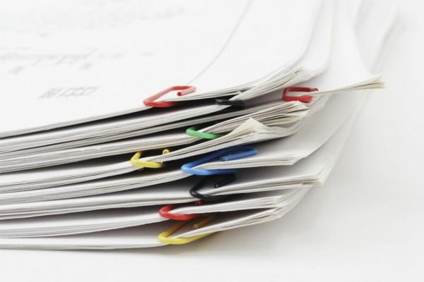 Нужно предоставить медкарту и определенные документы