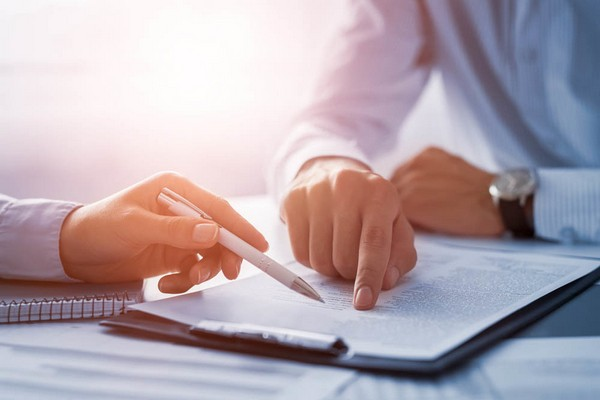 Помимо документов, которые предоставляются по стандарту, надо не забыть также собрать дополнительные бумаги