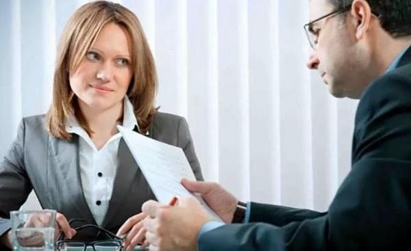 Можно договориться с работодателем, чтобы не отрабатывать еще две недели