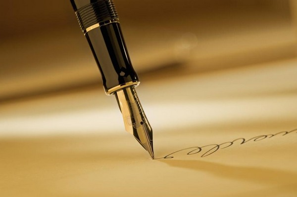 Документ с поддельной подписью признается недействительным