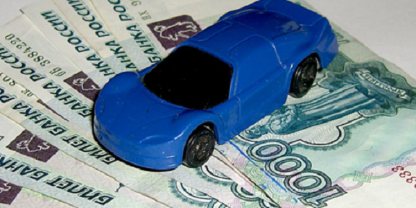 При определенных обстоятельствах вы можете рассчитывать на льготы по выплате транспортного налога и его пени