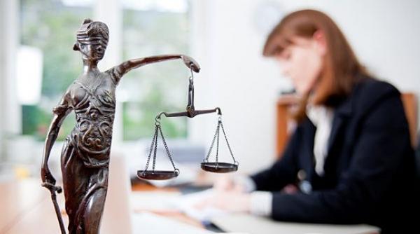 Получить алименты получится через мировой суд