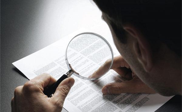 Есть несколько видов наказаний за административные преступления