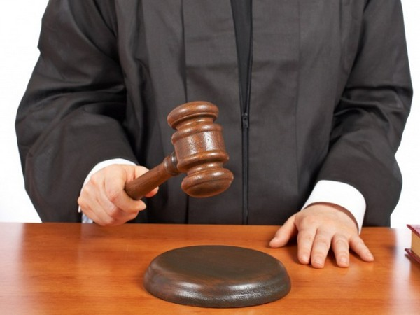 Если человек не подпишет протокол, его, скорее всего, признают виновным и он все равно понесет наказание