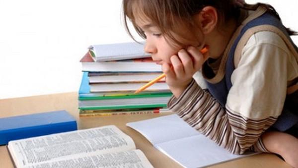 Во время урока непозволительно мешать другим, громко разговаривать, отвлекать учителя