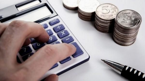 Ежегодно стоимость пенсионного балла повышается
