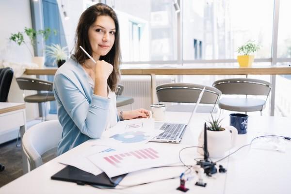 При составлении госзадания важно изучить нормативные документы, правильно составить перечень услуг