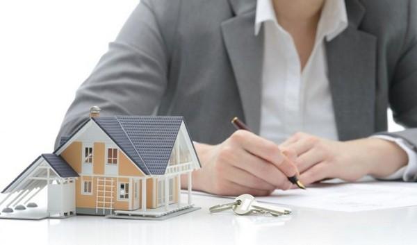 Право на собственность имеются и у детей, родившихся после покупки квартиры