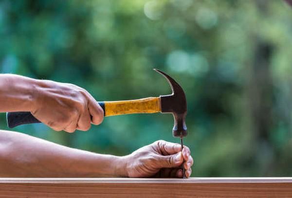 Существуют определенные правила проведения капитального ремонта