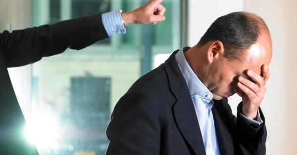 Без уважительной причины уволить сотрудника нельзя