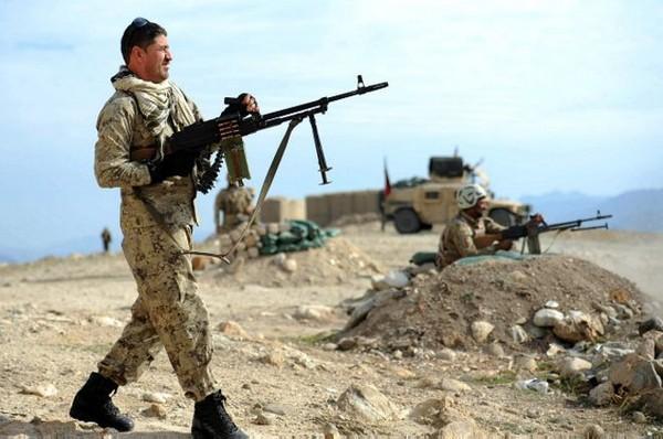 Военные конфликты, несомненно, увеличивают риск гибели людей