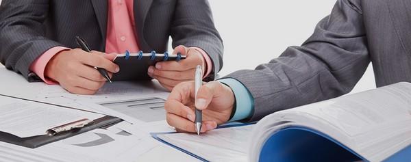 Рассмотрение дела производится с учетом всех требований, установленных законодательством