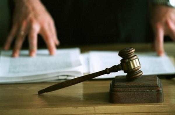 Административный арест относительно граждан младше 18-ти лет не может быть применен