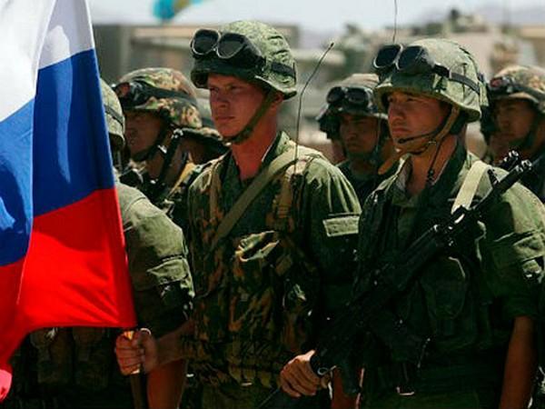 Военным отведена самая важная роль в решении вопросов обороны