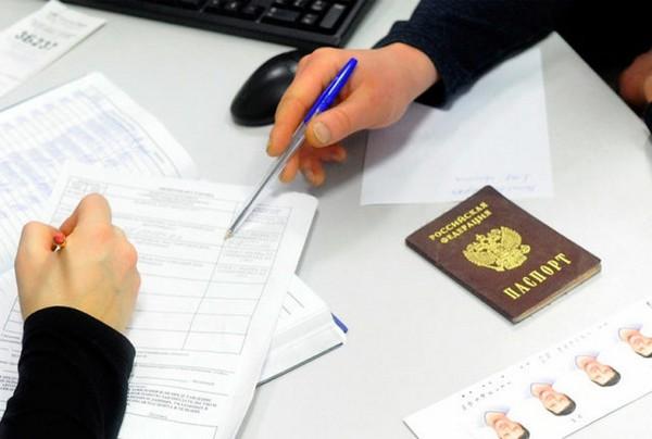 Кроме паспорта, придется заменить и другие документы: загранпаспорт, СНИЛС, водительские права и проч.