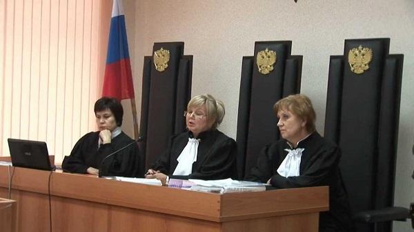 Корректность и непредвзятость - это качества, которые должны стать неотъемлемой частью работы как самого судьи, так и его помощников