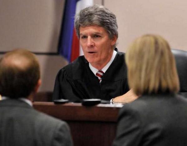 Если вердикт заграничного суда не соответствует публичному порядку, который действует в России, он может быть отклонен