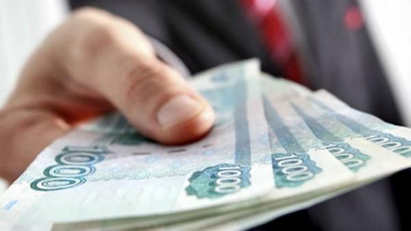 Выплата расходов со счетов государственного казначейского органа происходит по обязательствам получателей денег из бюджета