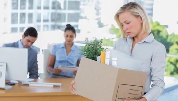 При неявке сотрудника на место работы он должен вернуть компенсацию