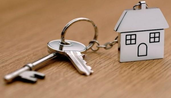 РФ имеет право самостоятельно устанавливать внутригосударственные нормы относительно жилищных отношений