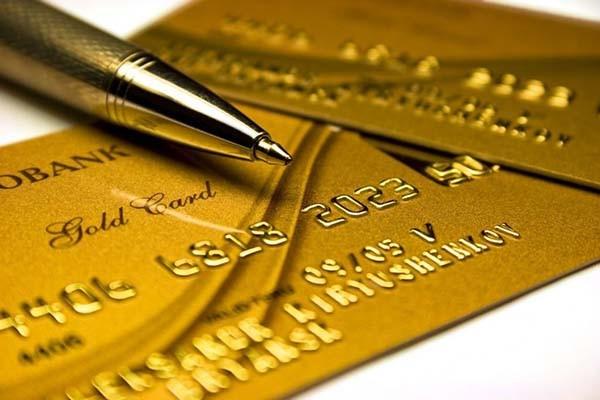 ПФ переводит средства на счет продавца после совершения сделки