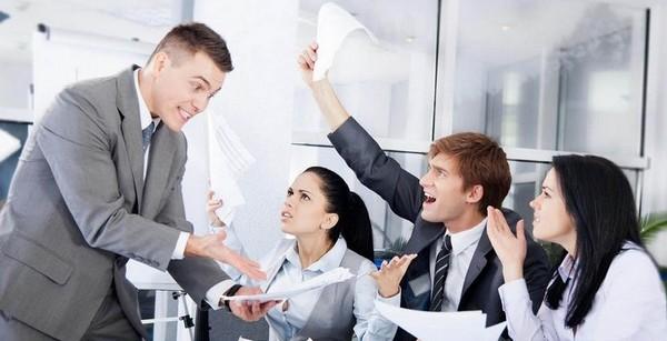 Нужно полностью закончить трудовые отношения с органом госслужбы для того, чтобы устроиться на новое место работы