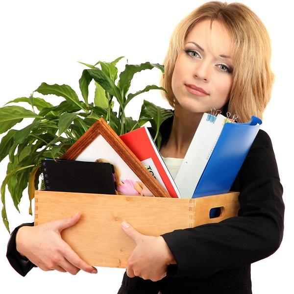 Соглашаясь на совмещение профессий, нужно быть готовым на практически двойную нагрузку, хотя двойной заработной платы ждать не следует. Не каждый даже квалифицированный специалист может справиться с подобной задачей